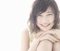 【欅坂46】志田愛佳、休養発表後のブログ更新。ゆっくり休めるといいな