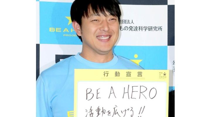 岩隈久志さん、巨人入団の決め手は原監督の存在と巨人の伝統「本当に名門だなと」