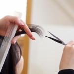 美容師でクソ失礼な対応されたんだけど訴えることはできるか?