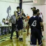 『NBA選手を輩出するアメリカ全寮制男子校|セントトーマスモアスクール』の画像