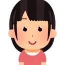 【画像】武井咲の妹、ご尊顔がこちらwwwwwww(※画像あり)