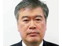 【財務省】セクハラ問題 福田前次官 減給20% 6か月の処分 退職金減額へ
