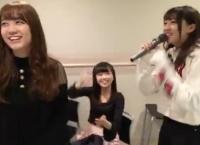 木﨑ゆりあちゃんの歌唱力wwww