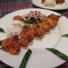 『Turkish Kitchen赤坂』の画像