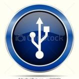 『【アケコン】USBケーブルの端子が壊れたときの修理方法解説』の画像