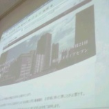 『川口市メディアセブン講座、まもなく開演です』の画像