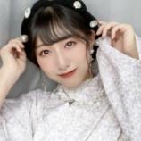 『[ノイミー] 蟹沢萌子「秋浴衣👘…好き?」』の画像
