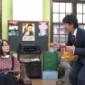 """早見あかり出演『ウレロ☆未確認少女 5〜8話』期間限定 """"公..."""