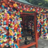 『京都一人旅珍道中2日目 嵐山ときどき清水寺』の画像