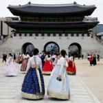 韓国紙社説「この国は何かがおかしくなりつつある…」