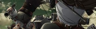 【朗報】人気漫画『進撃の巨人』、歴史に残るガチ名作になりそうwwww