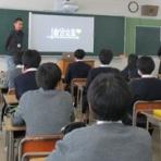 桜華女学院中学校のblog