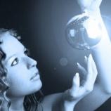 『的中率100%「ホピ族の予言」 不吉の前兆「太陽の前を通過する青い星」』の画像