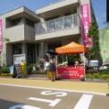 tvkハウジングプラザ横浜住宅展示場 その24(旭化成ヘーベルハウス)