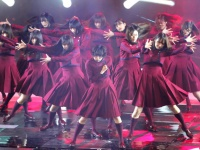 """【悲報】欅坂46の""""イジメ5""""、まだ全員在籍中wwwwwwww"""