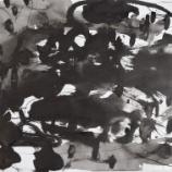 『墨絵2』の画像