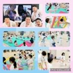 空手教室!武道教育センター優至会本部職員のblog