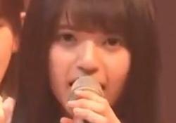 【乃木坂46】5/11のCDTVは「サヨナラの意味」か・・・?