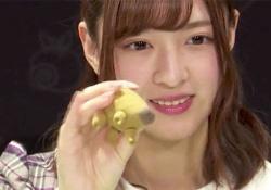 【驚愕】あやてぃーの歯並びが綺麗になってさらに美女化wwwwww【吉田綾乃】