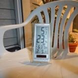 『『令和3年2月11日~エアコン1台で家中均一な温度で快適に暮らす』』の画像