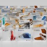 『【Autodesk】プロダクトキー一覧表』の画像