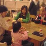 『カフェ・シバケン月末イベント「春のパン祭り」開催中』の画像