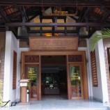 『カンボジア シェムリアップ旅行記20 昼食食べてアーティザンダンコール へ』の画像