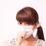 『【アベノマスク】厚労省「466億円かけた布マスクは6月中旬に配布完了する予定です!」』の画像