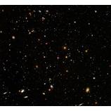 『想造量子宇宙論勉強会』の画像