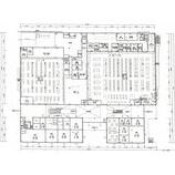 『精華町周辺情報:祝園駅前商業施設3』の画像