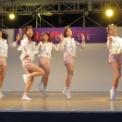 第58回慶應義塾大学三田祭2016 その25(KPOP完コピダンスサークルNavi)