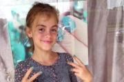 【米国】テキサスの10歳少女、脳をむしばむアメーバに感染 致死率97%
