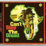 『Various「Can't Stop The Dread」』の画像
