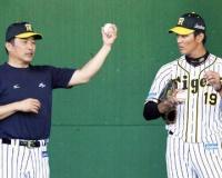 【朗報】山本昌「阪神はリーグVの確率が高い」
