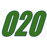 『O2Oの波①オンラインがオフライン経済を飲み込む【湯川】』の画像