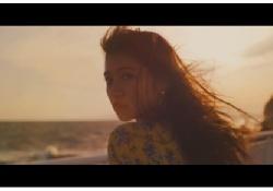 美しい・・・風に髪をなびかせてる寺田蘭世がまぶしすぎるwww【乃木坂46】