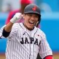 坂本勇人さんの野球人生wywywywywywywywywywywywy