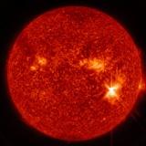 【画像】太陽、ヤバすぎるwwwwwww