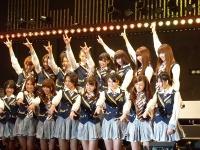 AKB48が年間売上トップ3を独占も「曲もメンバーも知らない」と困惑の声...