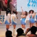東京ゲームショウ2012 その73(GREEの1)