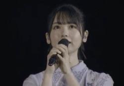 【神GIF】全員「キョロキョロ(あやめちゃんどこ??)」あやめ「...」