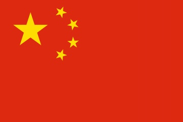 中国への牛肉輸出停止のオーストラリアの裏で輸出を増やす国