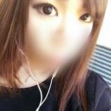 『19歳の激エロ天然Fカップ【るな】ちゃん♥』の画像