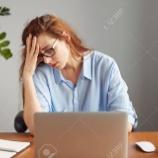『【スマホやパソコン疲れ】には、アロマでリフレッシュしよう』の画像