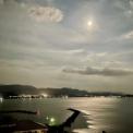 水瓶座の満月 御神業を終えて(1)〜シリウス・テクノロジーを再起させ、大和魂を目覚めさせよ!〜