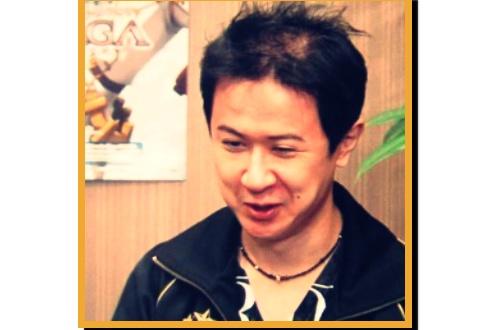 【銀魂】人気声優杉田智和さんで打線組んだった(画像あり)のサムネイル画像