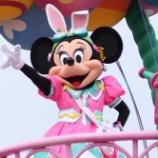 『朗報!あのハリウッドの道にディズニーを代表するモテモテキャラクターの星が追加⁉』の画像