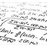 【一般正解率37%】全ての素数をかけたら偶数?奇数?そのどちらでもない?