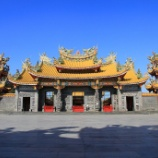 『いつか行きたい日本の名所 聖天宮』の画像
