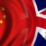 【動画】中国、またもや人質外交?今度は英国人4人を逮捕!香港問題か [海外]